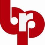 BRP Composites Ltd