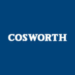 Cosworth Ltd